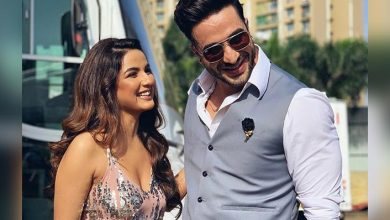 Photo of Bigg Boss 14: Aly Goni To Come on Board with Jasmin Bhasin As The New Housemate