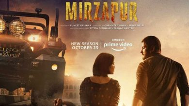 mirzapur-3-on-the-cards
