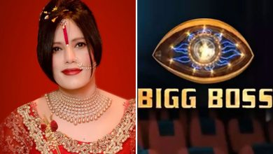 Photo of Radhe Maa is Paid a Whopping Amount to be on Bigg Boss 14