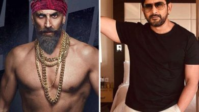 Akshay-Kumar-and-Arshad-Warsi-team-up-for-the-first-time-for-Bachchan-Pandey
