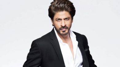 SRK buys a new cricket team in Hollywood