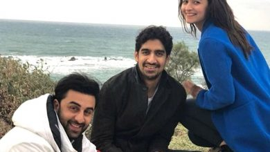 why Brahmastra teaser has vanished from YouTube